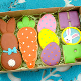easter-stick-cookies-box-2_square