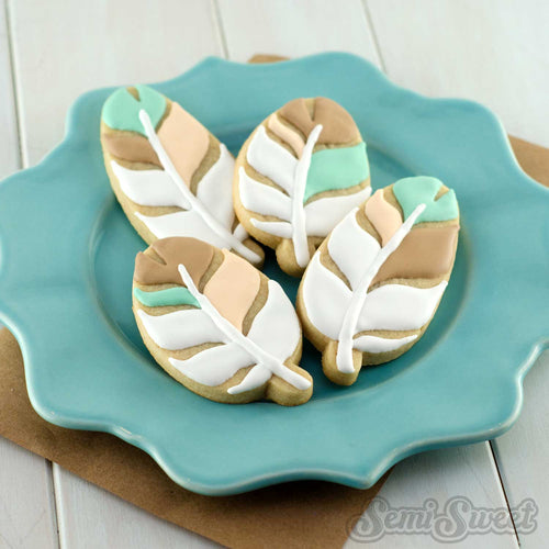 pine-wreath-cookie-platter