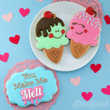 valentine_ice_cream_cone_cookies_square