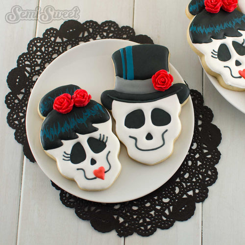 skull_girl_top_hat_cookie-square