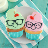nerdy-cupcake-cookies-square