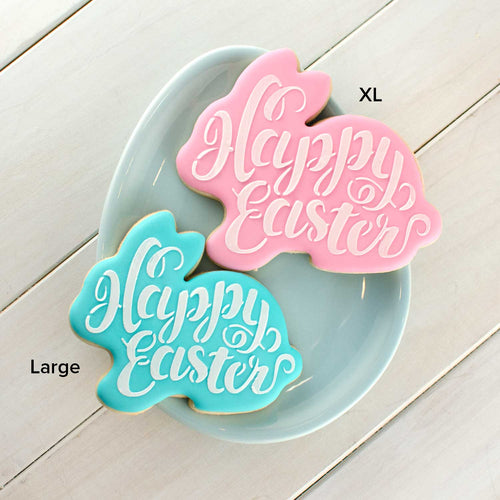 happy_easter_bunny_cookie_stencil