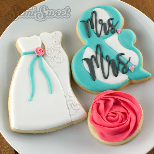 gay-wedding-couple-cookies-brides