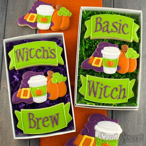 basic-witch-cookie-set