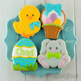 decorated_easter_cookies_plate