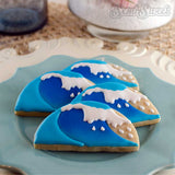airbrushed_wave_cookies_square