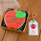 nerdy-apple-cookies-gift-box