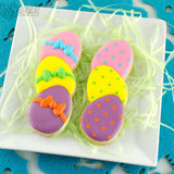 eggs-easter-stick-cookies_square