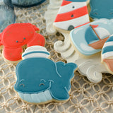 nautical-whale-cookies-square