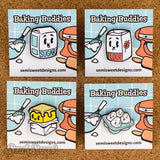 baking-buddies-lapel-pins-packaging