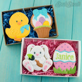 decorated_easter_cookies_bunny_chick