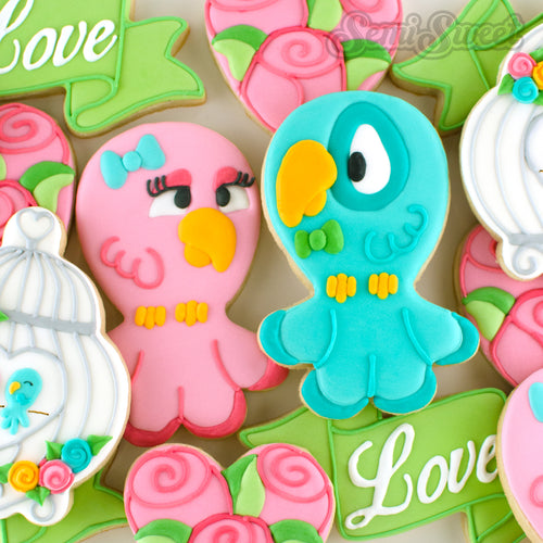 love-bird-birdcage-ribbon-cookies-square