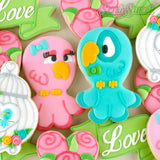 love-bird-cookies-square
