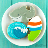 shark_cookies_each