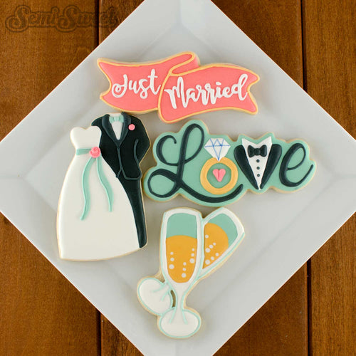 wedding-couple-cookies-square