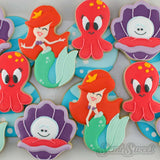mermaid_cookies_square