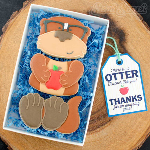 otter-cookie-cutter-set-angle