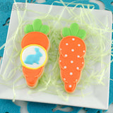 carrot-easter-stick-cookies_sqaure