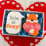 fox-heart-cookie-box-square