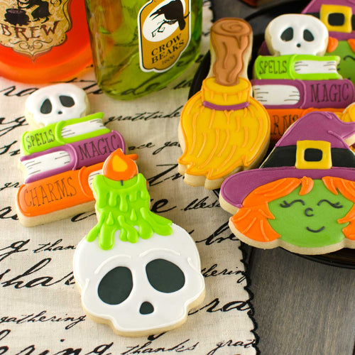 halloween_cookies-square