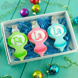 fa-la-la-vintage_ornament_cookie-set-square