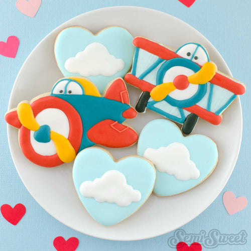 airplane-cookie-cutter-1