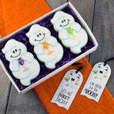 thin-ghost-cookie-gift-set-2