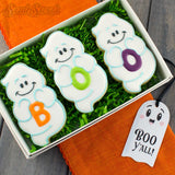 thin-ghost-cookie-gift-set