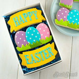 Decorated_Easter_Cookies_banner_box