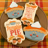 pumpkin_pie_cookie_square