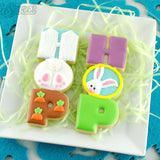 hop-easter-stick-cookies_square
