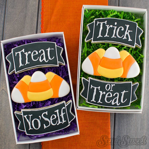 candy-corn-cookie-set