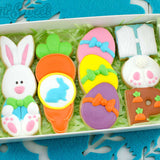 easter-stick-cookies-box_square