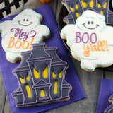 haunted-house-cookies-square