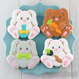 decorated_easter_cookies_bunny