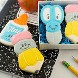 pencil-cookies-square