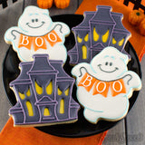 ghost-haunted-house-cookies-square