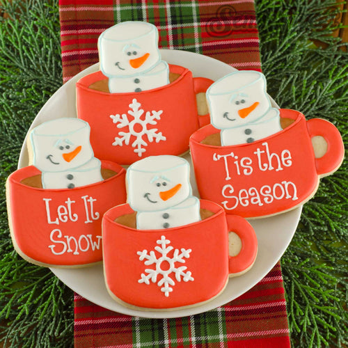 marshmallow-snowman-mug-cookie-box