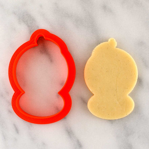 school_globe_cookie_cutter