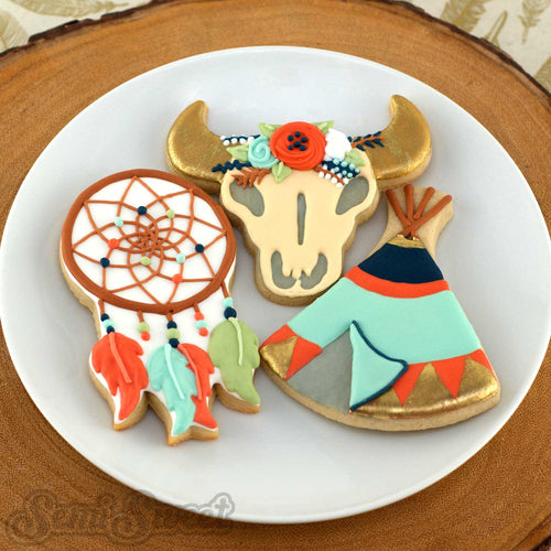 boho-teepee-cookie-cutter-1