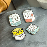 baking-buddies-lapel-pins-square