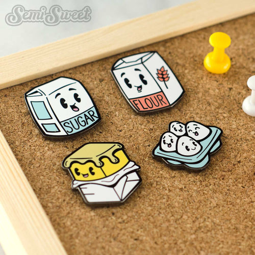 baking-buddies-lapel-pins-back