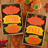 fall_cookie_set_square