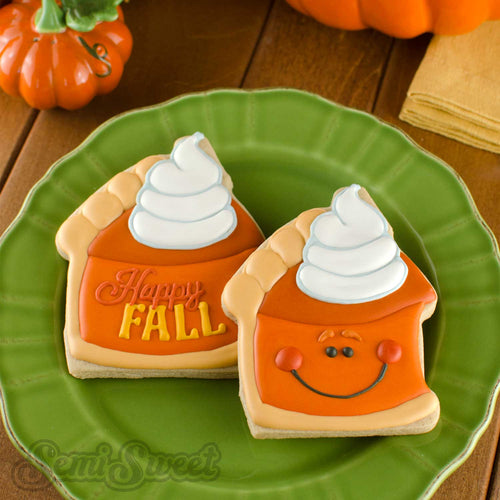 pumpkin-pie-cookie-cutter
