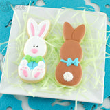 bunny-easter-stick-cookies_square