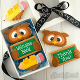school_owl_cookie_set_square