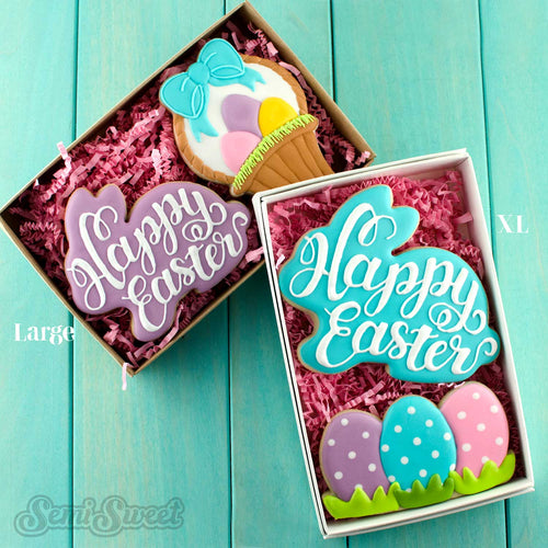 happy_easter_bunny_cookies