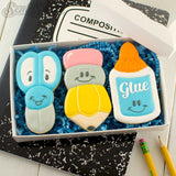 pencil-cookies-gift-box