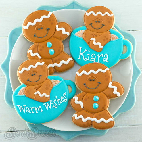 gingerbread-man-cookies-square