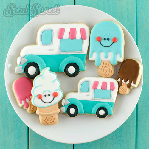 ice-cream-truck-cookie-square